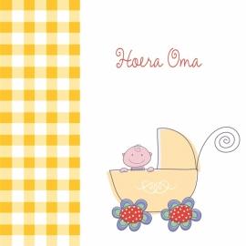 Baby Love - Vak 103