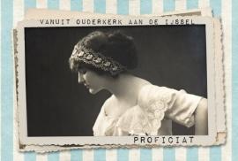 Nostalgic Pictures - Vak 113