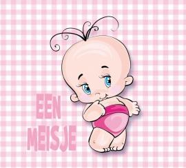 Baby Love - Vak 118
