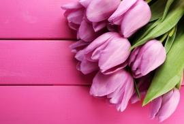 Floweressences - Vak 125