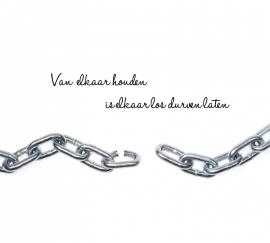 Troost & Verdriet 12x13,5 cm - Vak 109