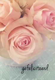 Blossoms - 102