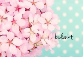 Blossoms - 122