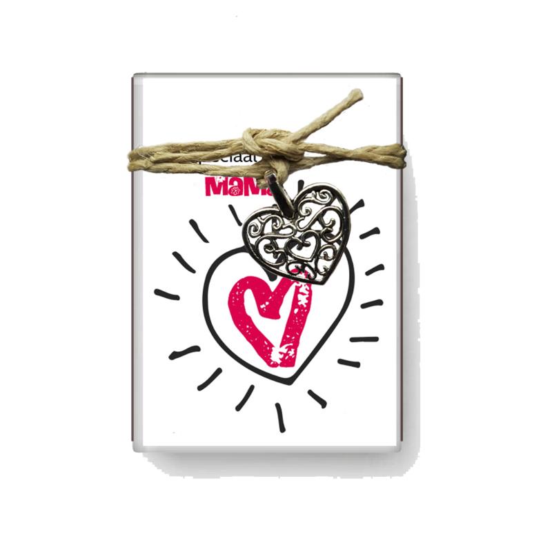 doosje With love 103 tekst speciaal voor mama v.e 3