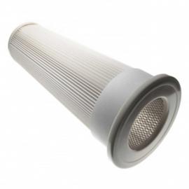 Fijnfilter voor Dustcontrol DC3500 / DC3700 / DC3800 / DC3900 - 42026