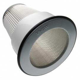 Fijnfilter voor Dustcontrol DC Tromb 400 - 44043
