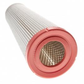 Hepa filter voor Dustcontrol DC1800 / DC2800 / DC2900 eco - 42027