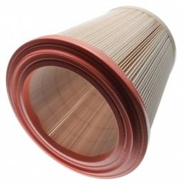 Hepa filter / Microfilter voor Dustcontrol  Aircube 500 - 42692
