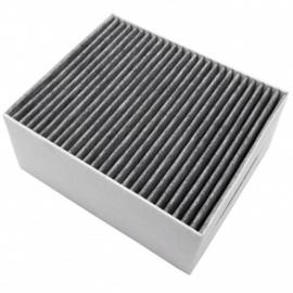 Koolstoffilter voor afzuigkap Neff LZ56000 / LZ56200 / LZ56600