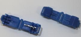 Originele 3M™ Scotchlok™  952 aansluitklemmen trafo  Gardena 2 -10 stuks