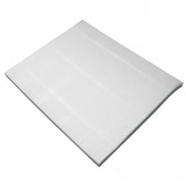 Hepa filter voor Boneco P2261 - A7014 / 7611408011388