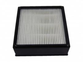 Hepa filter voor Nilfisk 22356800