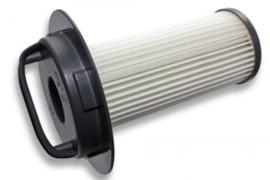 Filter  voor Philips - 432200517520 / 432200524860