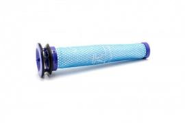 Hepa filter Dyson 96566101 / 965661-01 - V6 / V7 / V8