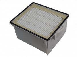 Hepa filter  voor Philips stofzuiger HR4320 / HR4322 / HR2330 / HR4337