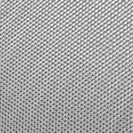 Metaal vetfilter voor afzuigkap Neff 362380 / BSHG00362380