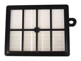 H13 filter  voor Philips - FC8031 / AEF13W
