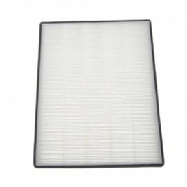 Hepa filter  voor Philips  - FY1410