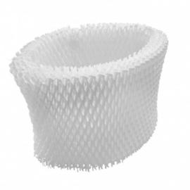 Filter  voor Philips luchtbevochtiger - HU4102/01