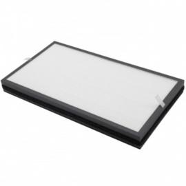 Hepa + koolstof filter voor Boneco P340 - A341