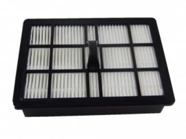 Hepa filter voor Nilfisk 282215100