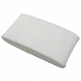 Verdampingsmat filter voor Boneco luchtwasser Air-O-Swiss A7018 - E2441A