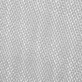 Metaal vetfilter voor afzuigkap Amana - 480122102168