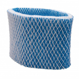 Verdampingsmat filter voor Boneco luchtwasser Air-O-Swiss A5920 - E2251