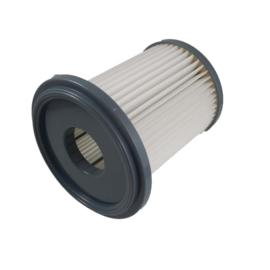 Hepa-10 cilinder filter  voor Philips - 432200493320