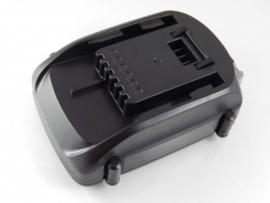 Accu voor Worx   WA3512.1 / WA3512 - 2500mAh - 18V