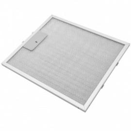 Metaal vetfilter voor afzuigkap  Ikea - 480122102168