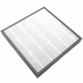 Hepa + koolstoffilter voor Boneco H680 - A681