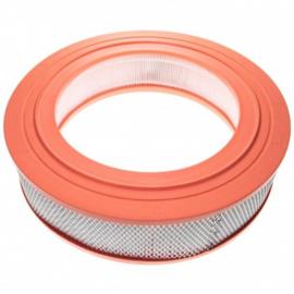 Hepa filter voor Dustcontrol DC5000 / DC5500 / DC5700 / DC5800 / DC5900 - 42869