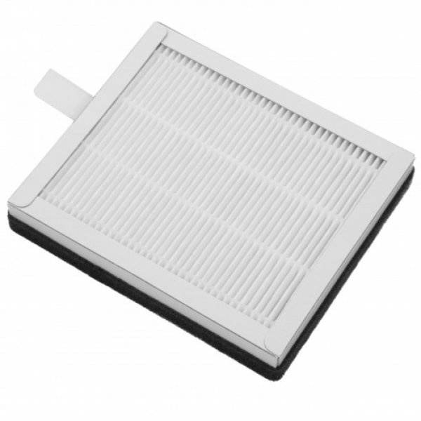 Hepa + koolstoffilter voor Soehnle AirFresh Wash 500 - 68105