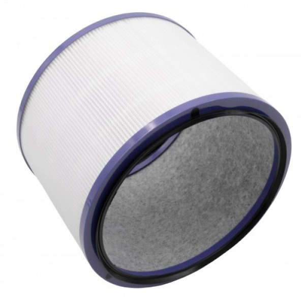Hepa luchtzuiveringsfilter voor Dyson Pure Hot + Cool Link (2016) HP00 / HP01 / HP02 / HP03