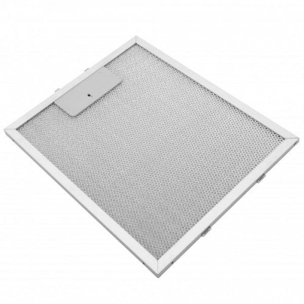 Metaal vetfilter voor afzuigkap AEG / Electrolux - 4055101671