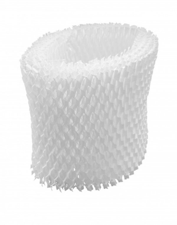 Filter  voor Philips luchtbevochtiger - HU4706/11