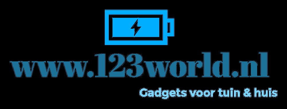 www.123world.nl