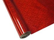 42. Weave Red - Patroon Kleur - Forever