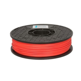 Rood Filament - Silhouette Alta