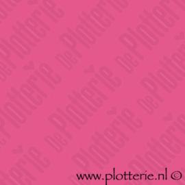 Roze - Glans Vinyl