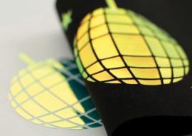 Groen - Stahls Cad-Cut® Disco Flex