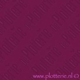 Violet Paars / Violet M350 - Ritrama® M300 Serie - Mat Vinyl