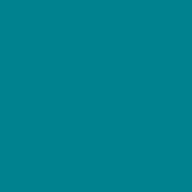 Turquoise Blauw / Turquoise Blue 066 - ORACAL® 641 serie - Mat Vinyl