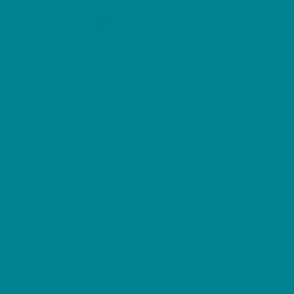 Turquoise Blauw / Turquoise Blue 066 - ORACAL® 641 serie - Mat Vinyl