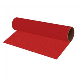 Rood - 3D Puff Flex (Siser 3D Techno® Flex)