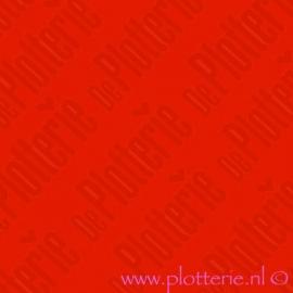 Licht Rood / Light Red M329 - Ritrama® M300 Serie - Mat Vinyl