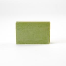 Olijfgroene Handzeep | Eucalyptus