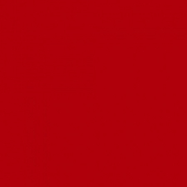 Rood / Red  031 - ORACAL® 641 serie - Mat Vinyl