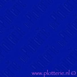 Vivaldi Blauw  / Vivid Blue M366 - Ritrama® M300 Serie - Mat Vinyl